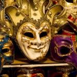 Il ballo in maschera dell'Intergruppo Cannabis Legale: Ecco la verità sugli emendamenti