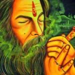 """La cannabis è una """"compagna di viaggio"""" degli esseri umani da oltre 10.000 anni"""