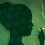 Studio: Effetti benefici della Cannabis nei pazienti bipolari