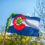 Debunking: I dati del Colorado sono tutti a favore della legalizzazione