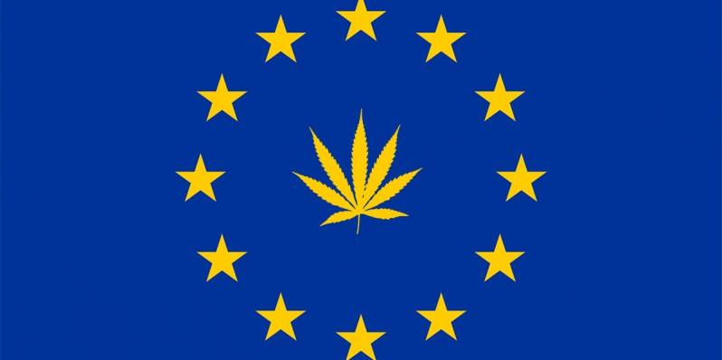 europa_cannabis1