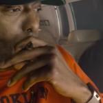 """L'Ex Star NBA John Salley: """"La cannabis aiuta gli sportivi, giocherei ancora a 52 anni"""""""