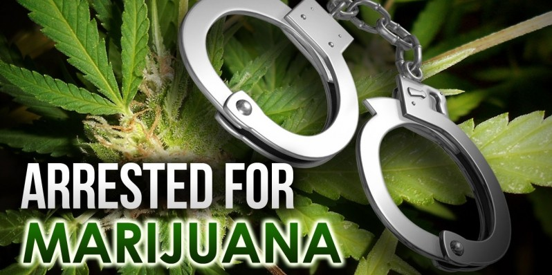 marijuana-arrest5