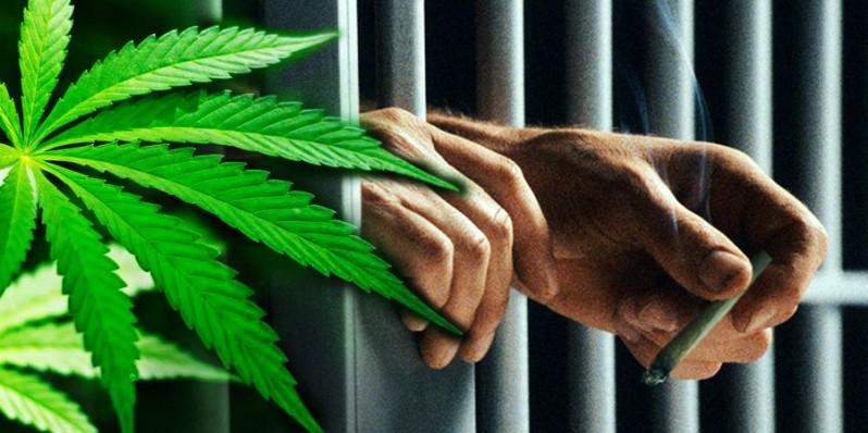 marijuana-prison
