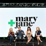 Mary + Jane, la nuova comedy di MTV con Snoop Dogg