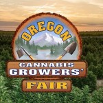 La prima Fiera/Esposizione per Coltivatori di Cannabis: The Oregon Cannabis Grower's Fair