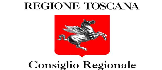 """La Regione Toscana approva una mozione a sostegno del DDL """"Cannabis Legale"""""""