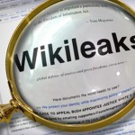 L'industria dell'Alchool contro la legalizzazione della Cannabis: i documenti segreti di Wikileaks