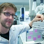 Medical Cannabis: L'Opinione del Dr. Hazekamp (Bedrocan B.V.)