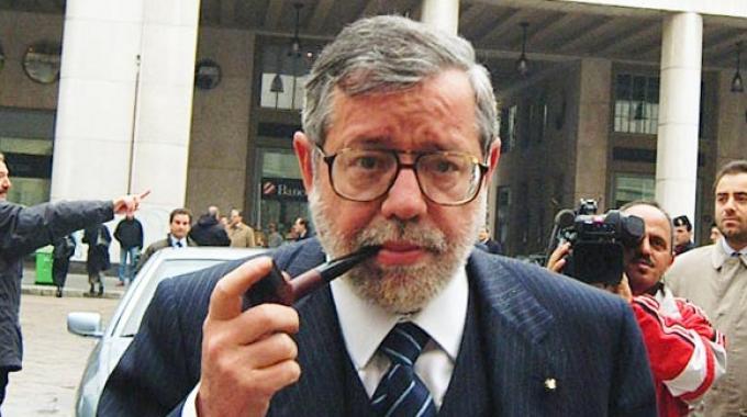 Italia: L'Ex Ministro della Giustizia si schiera per la legalizzazione della Cannabis