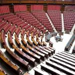 """Il DDL """"Cannabis Legale"""" alla Camera mercoledi 5 ottobre per votare se rimandarlo o meno alle Commissioni"""