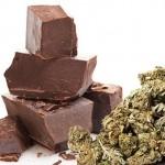 Defoncé: Il cioccolato alla cannabis creato da un Ex direttore della Apple
