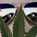 In Colorado si voterà per autorizzare gli spazi sociali e privati dedicati all'uso della Cannabis