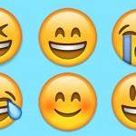 Perchè la Cannabis fa sorridere?