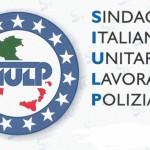 """Il Sindacato di Polizia si espone a favore del DDL """"Cannabis Legale"""""""