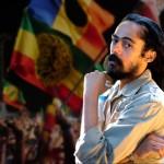 Il progetto del figlio di Bob Marley: riconvertire un Ex-Carcere in una azienda che produrrà Cannabis