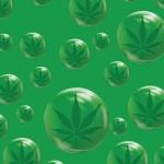 La Cannabis aumenta la creatività?