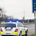 In Danimarca il Parlamento valuta di ridurre le sanzioni per guida sotto effetto di cannabis