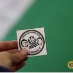 """Il Messaggio dell'Associazione FreeWeed e la campagna informativa presentata a """"CanapaInMostra"""""""