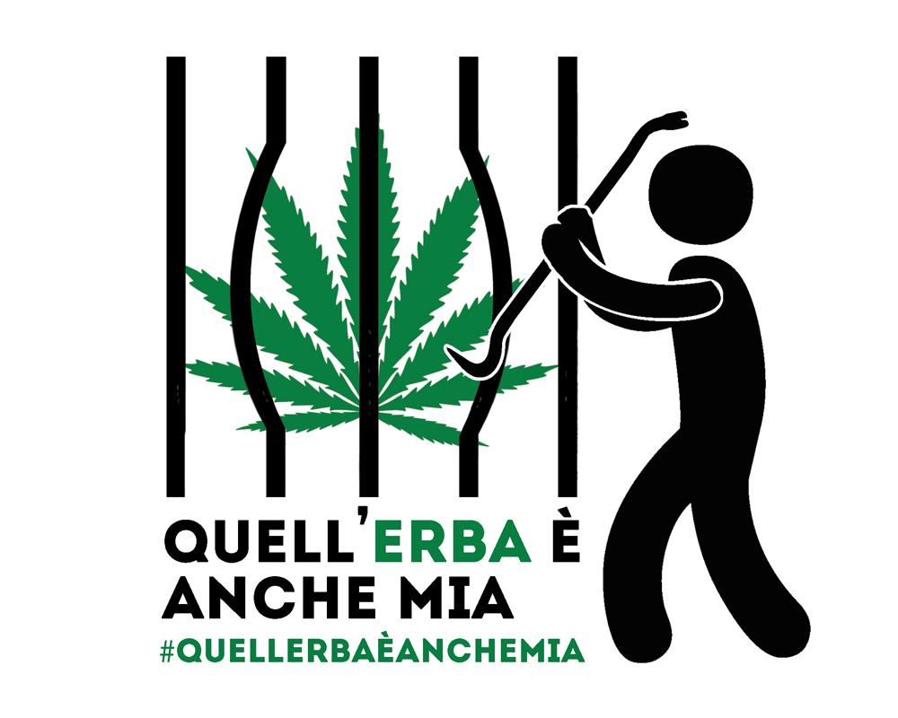 Radio Onda Rossa intervista il CSOA Gabrio sulla nuova campagna informativa