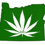 In Oregon sabato è iniziata la vendita di Cannabis Ricreativa