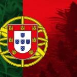 L'Esempio del Portogallo: La Decriminalizzazione funziona