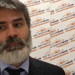 Il Vicesindaco di Bergamo a favore della regolamentazione della Cannabis