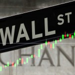 La probabile legalizzazione in Canada porta in alto il mercato azionario