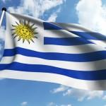 In Uruguay la produzione legale di Cannabis soddisfa il 25% della domanda