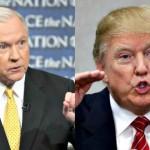 Trump sceglie come capo della Giustizia un proibizionista