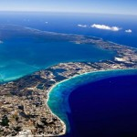 Le Isole Cayman approvano l'uso dell'olio di cannabis a livello medico