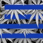 In Uruguay la Cannabis costerà 1,30 $ al grammo