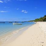 "Una Crociera ""con la Cannabis"" nel mar dei Caraibi"