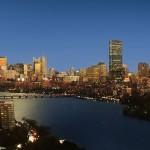 Arcidiocesi di Boston dona 850.000 dollari per la campagna contro la legalizzazione della Cannabis