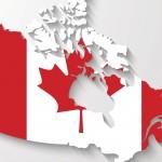 Studio Federale in Canada: La depenalizzazione delle sostanze ridurrebbe il numero di overdose e dipendenze