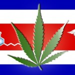 In Costa Rica si pensa ad un Referendum sulla Cannabis Medica