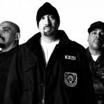La band Cypress Hill entra ufficialmente nel mercato della Cannabis