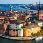 """La Danimarca attuerà il piano """"Cannabis Medica"""" nel 2018"""