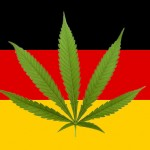 In Germania, a Berlino, si pensa ad una semi-legalizzazione