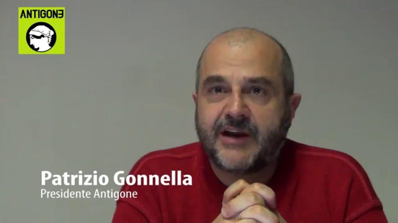 L'Associazione Antigone si rivolge a Magistratura democratica per un supporto verso la legalizzazione della cannabis