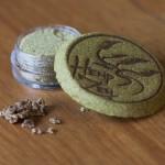 Cos'è l'hashish e come si relaziona alla cannabis?