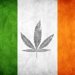 L'Irlanda valuta un diverso approccio alla Cannabis medica