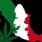 Il Voto di domani negli Usa può influenzare la legalizzazione in Messico