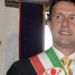 """Il Sindaco di Firenze si schiera per la legalizzazione: """"Uno spinello l'ho fumato anch'io"""""""