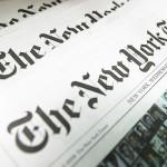 """New York Times: """"Basta trattare la Cannabis come una sostanza pericolosa"""""""