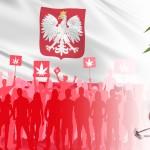"""In Polonia arriva in Parlamento il tema """"Cannabis Terapeutica"""""""