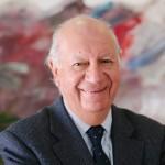 L'Ex Presidente del Cile si espone a favore della Cannabis