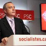 I socialisti della Catalogna (PSC) approvano la proposta per la regolamentazione del commercio della Cannabis