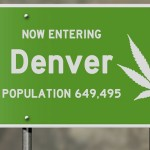 A Denver si potrà consumare Cannabis in aree pubbliche autorizzate