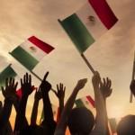 Il Messico regolamenterà la Cannabis Medica la prossima settimana